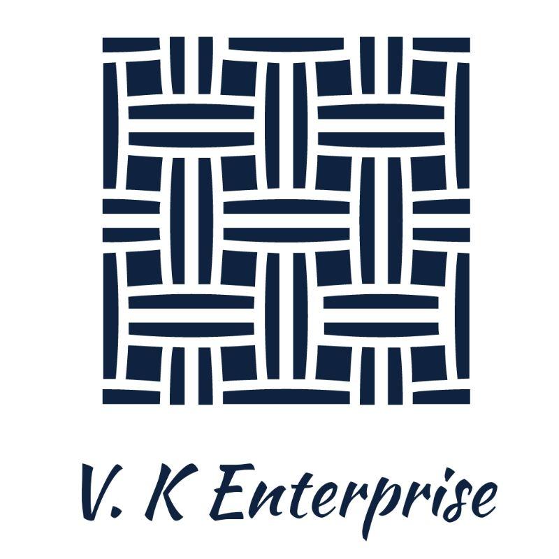 V. K ENTERPRISE FASHION WORLD