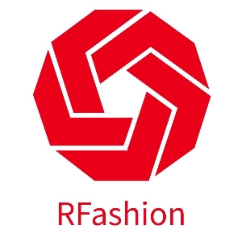 Rfashion