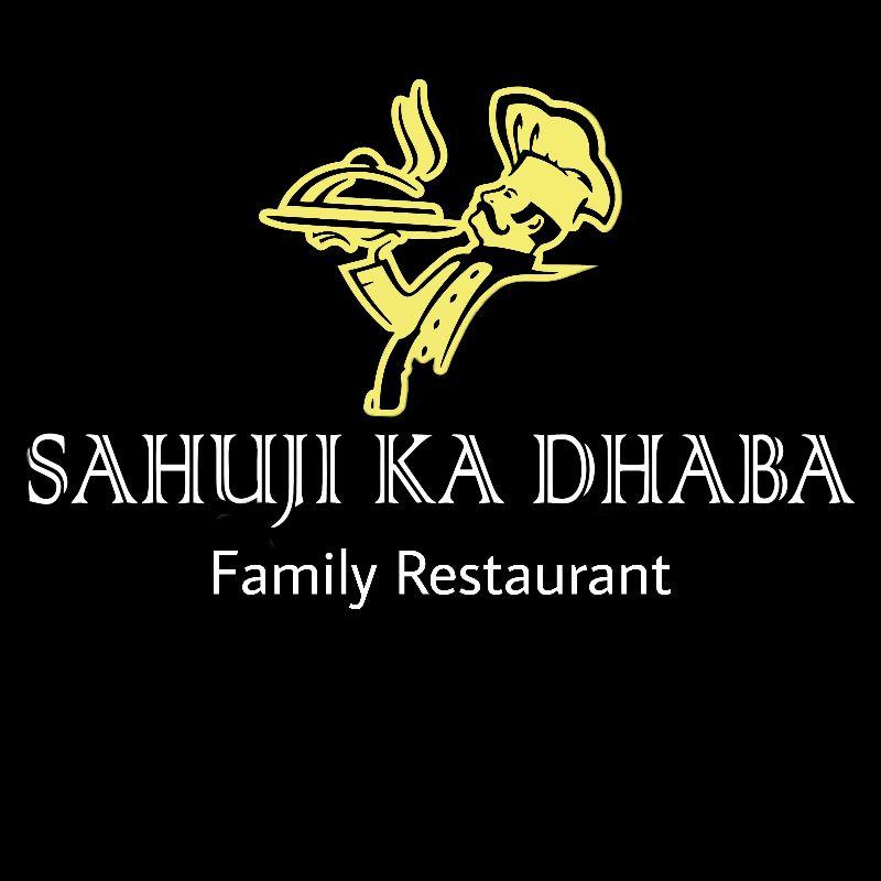 Sahuji Ka Dhaba - Next Level Mall