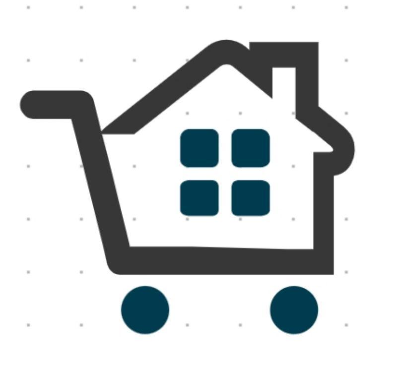 Vijetha Provisional Stores