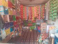 Rani Kirana Store Kishnasar