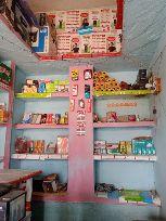 Electronics, Accessories, Mobile Shops