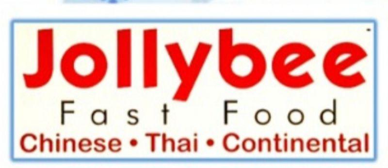 Jollybee Fast Food