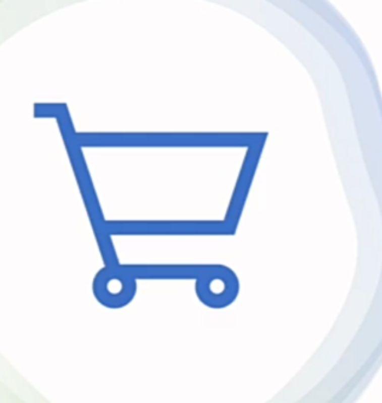 Online Shopping Whatsapp