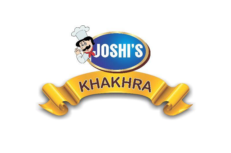 Joshis Khakhra