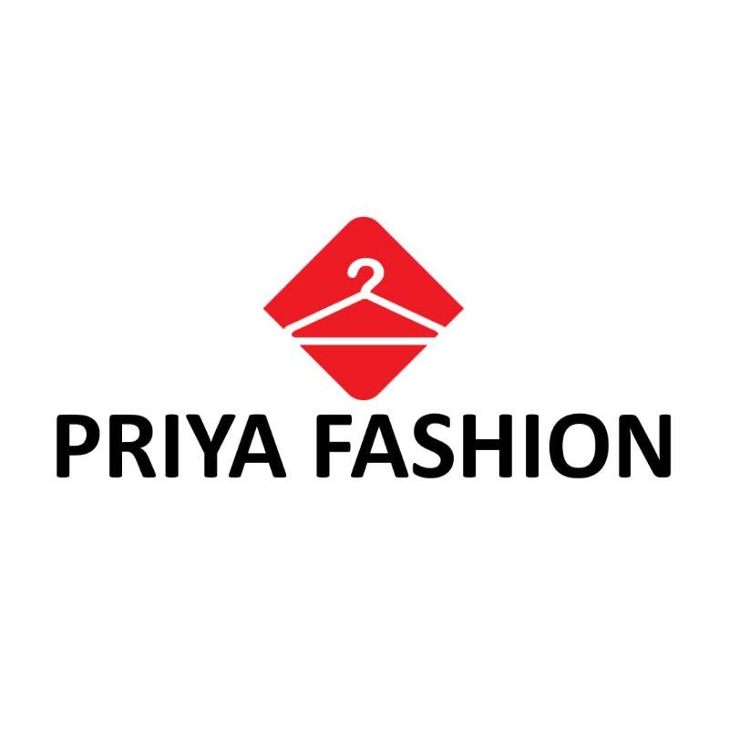 Priya Fashion
