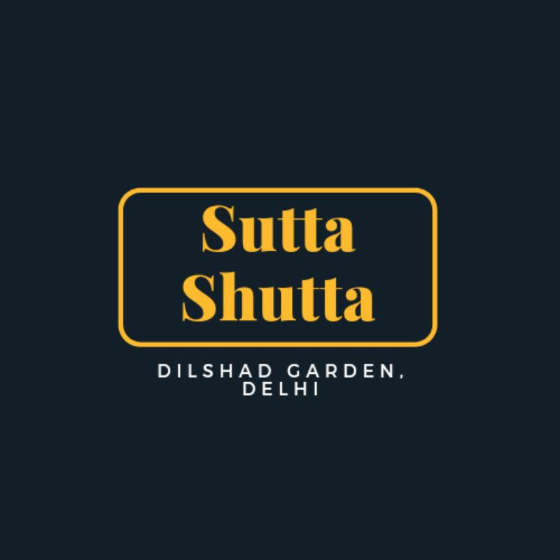 Sutta Shutta