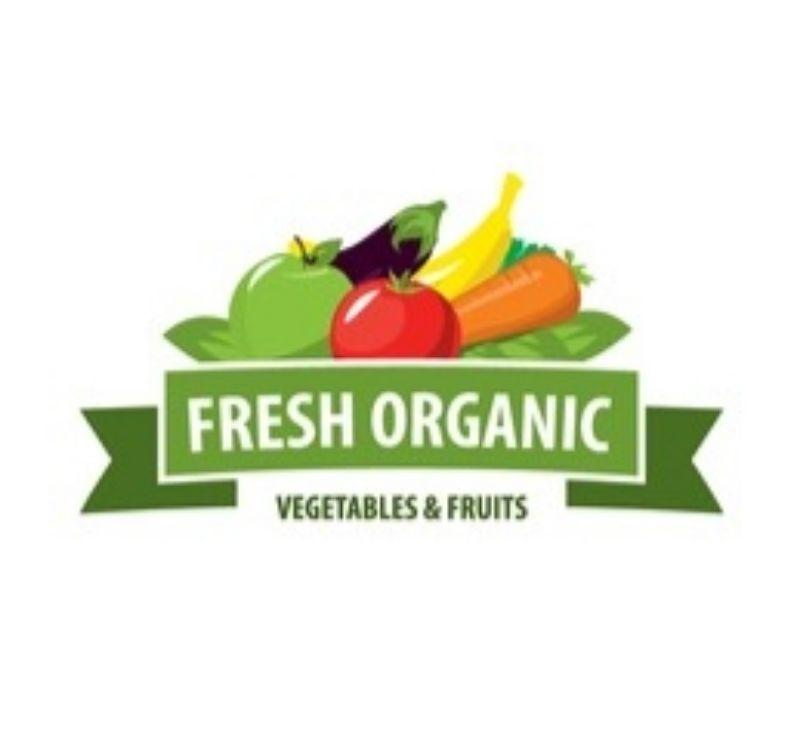 Kashi's Organic