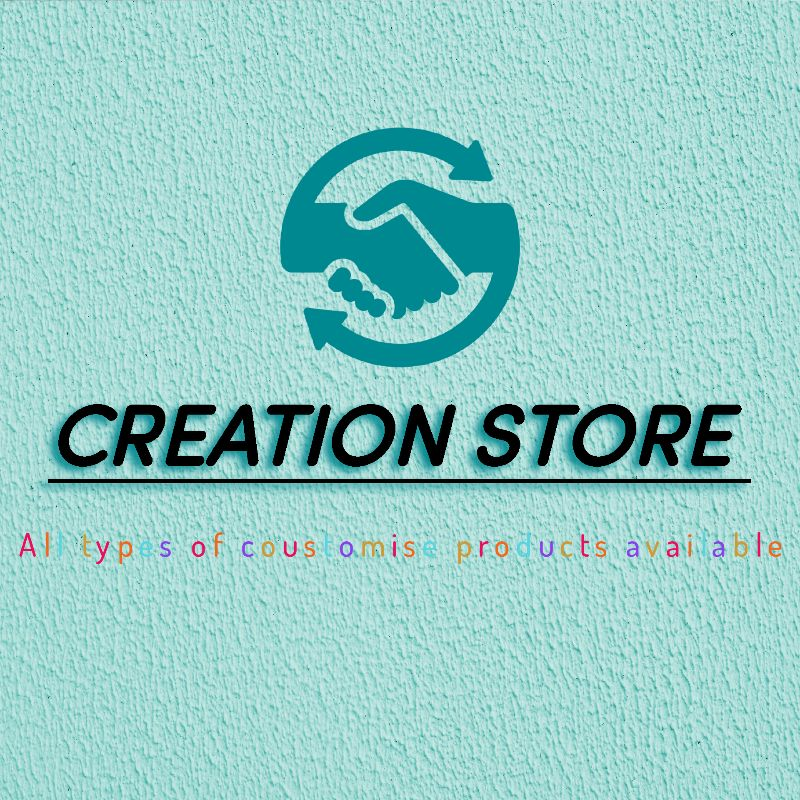 Creation Store