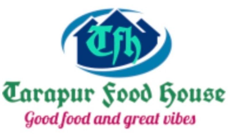 Tarapur Food House