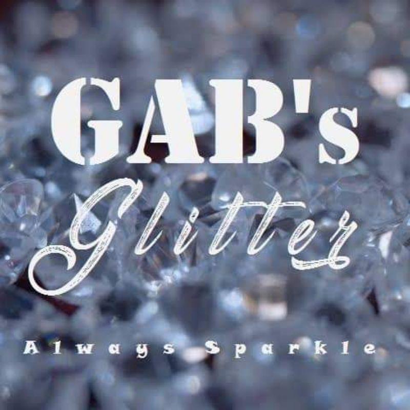 GAB's Glitter