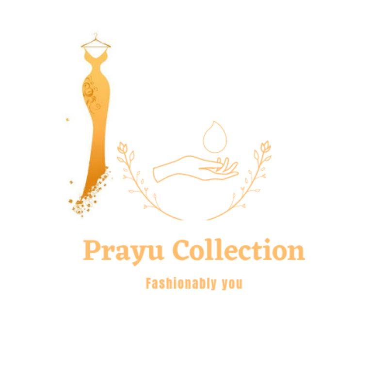 Prayu Collection