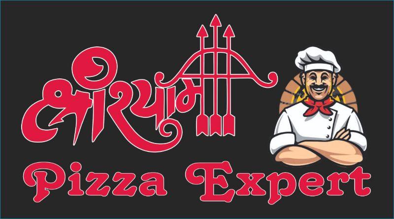 Shri Shyam Pizza Expert