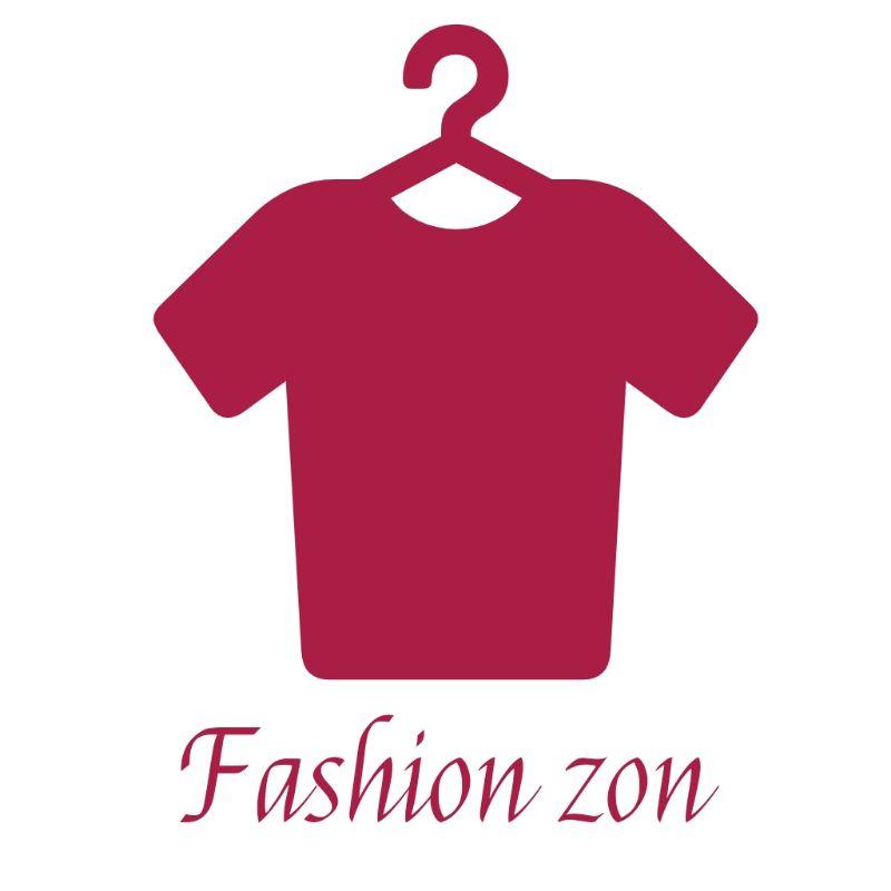 Fashion Zon