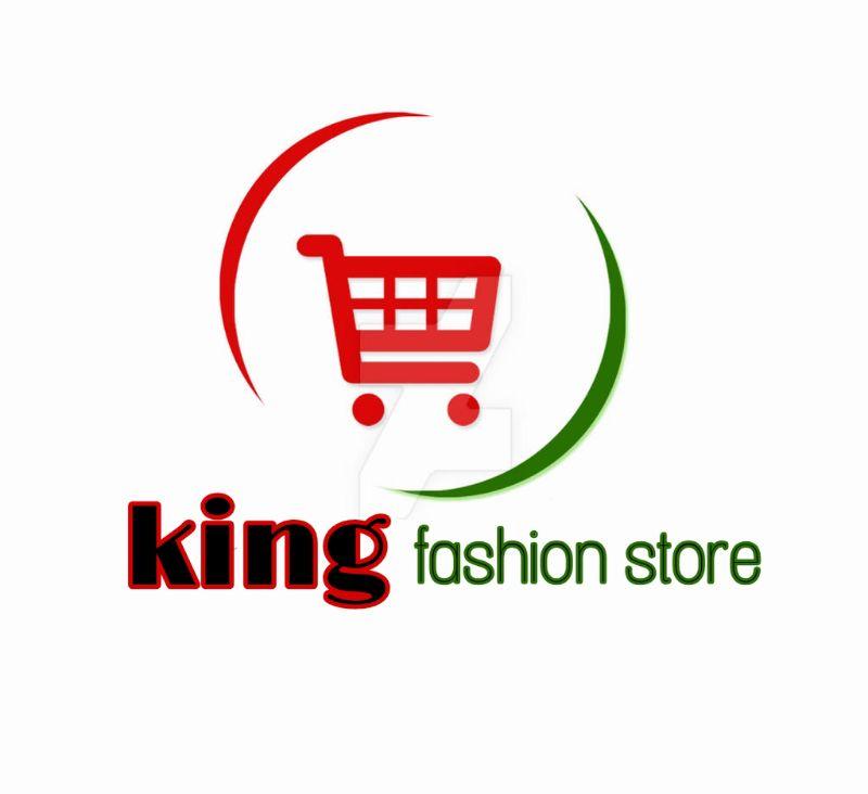 King Fashion Store