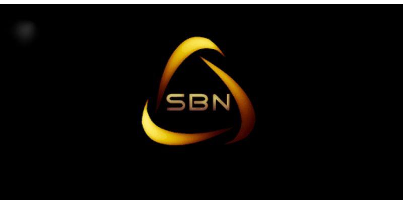SBN Online Shop