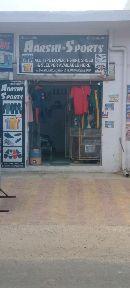 Aarshi Sports
