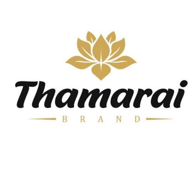 Thamarai Shop