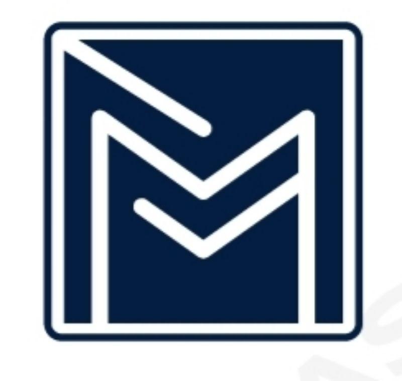 Mahavir Traders