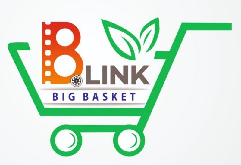 B.Link Big Basket