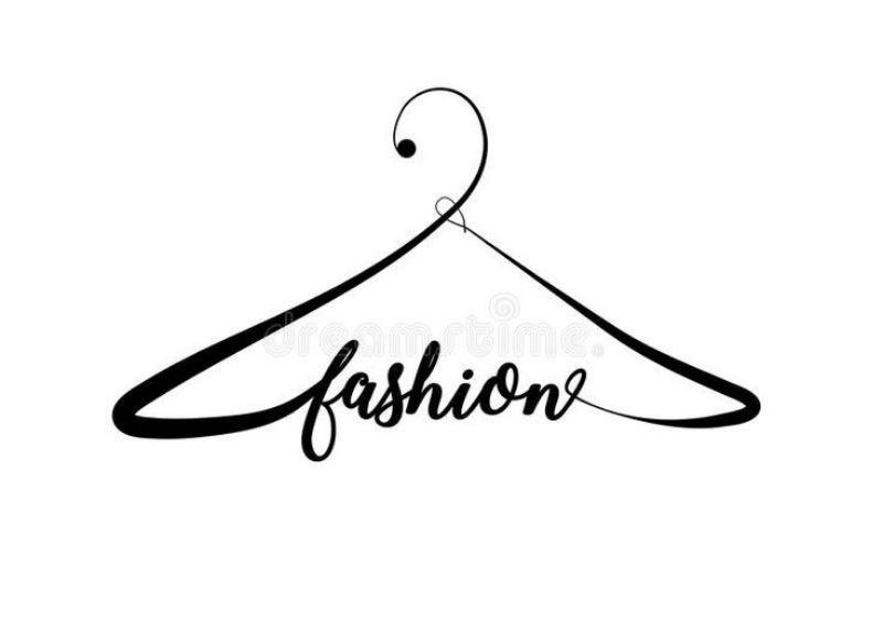 at your doorstep Fashion Hub