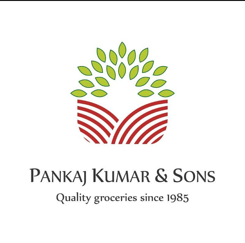 Pankajkumar and Son's
