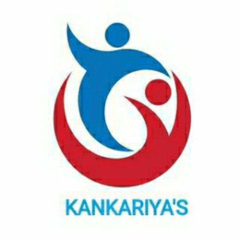 KANKARIYA FASHION