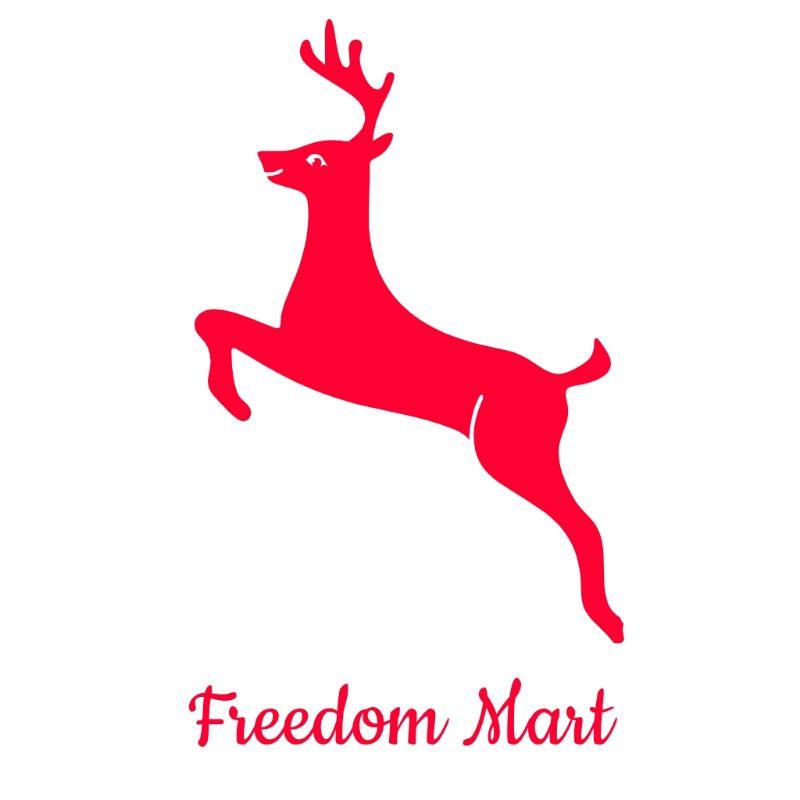 Freedom Mart