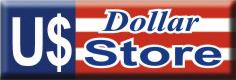 U$ Dollar Store Vadodara