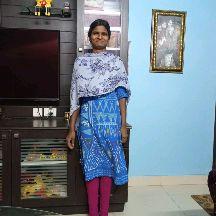 Lalitha Veg Store