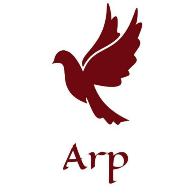Arp And Company