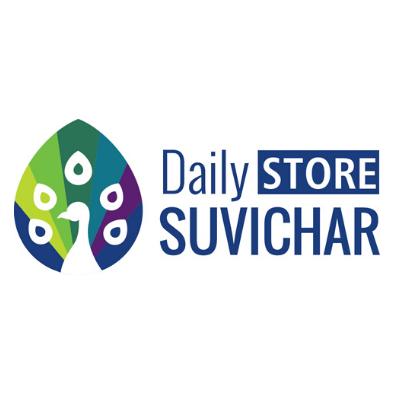 Daily Suvichar Store