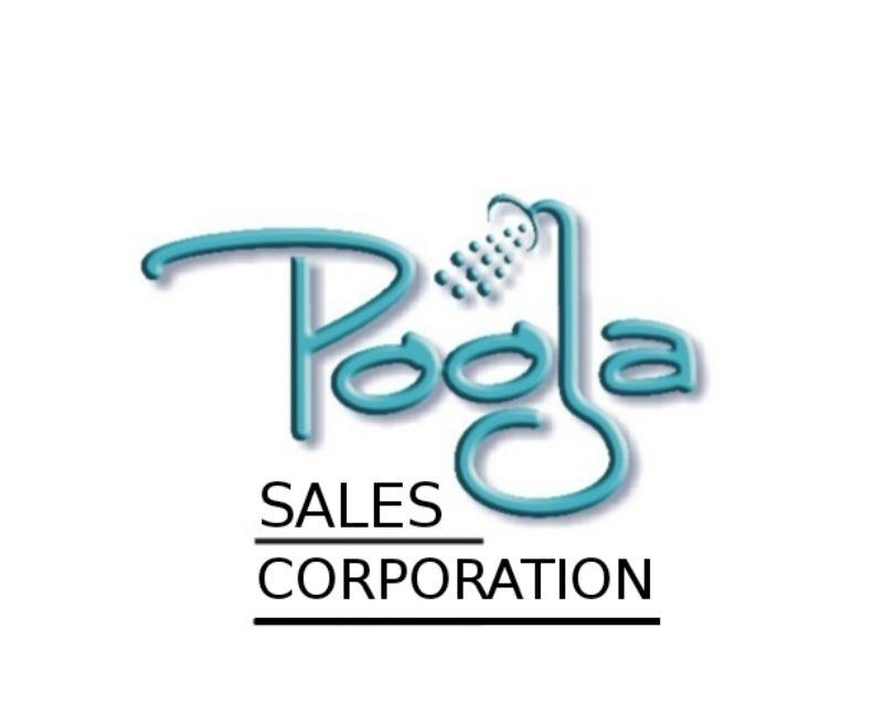 Pooja Sales