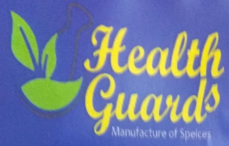 Health Guard Services