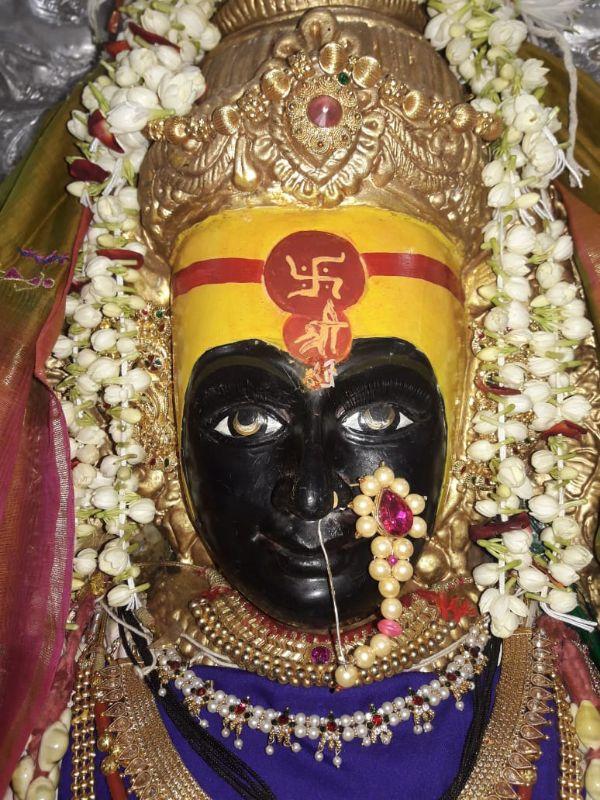 Shri Lakshmi Gruh Udyog