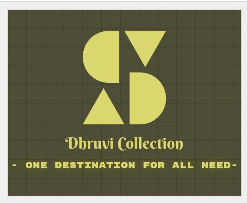 Dhruvi Collection