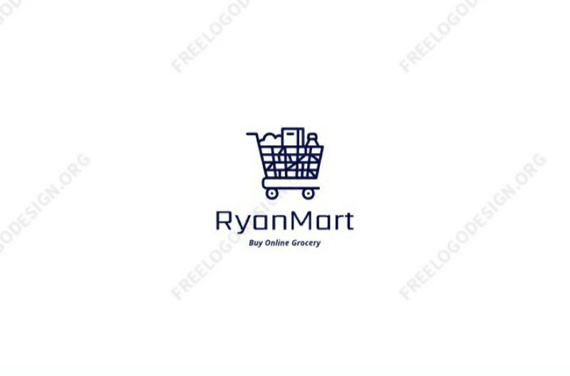 RYAN MART