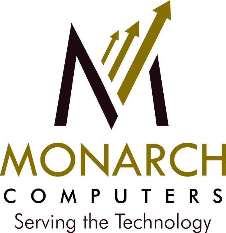 Monarch Computers
