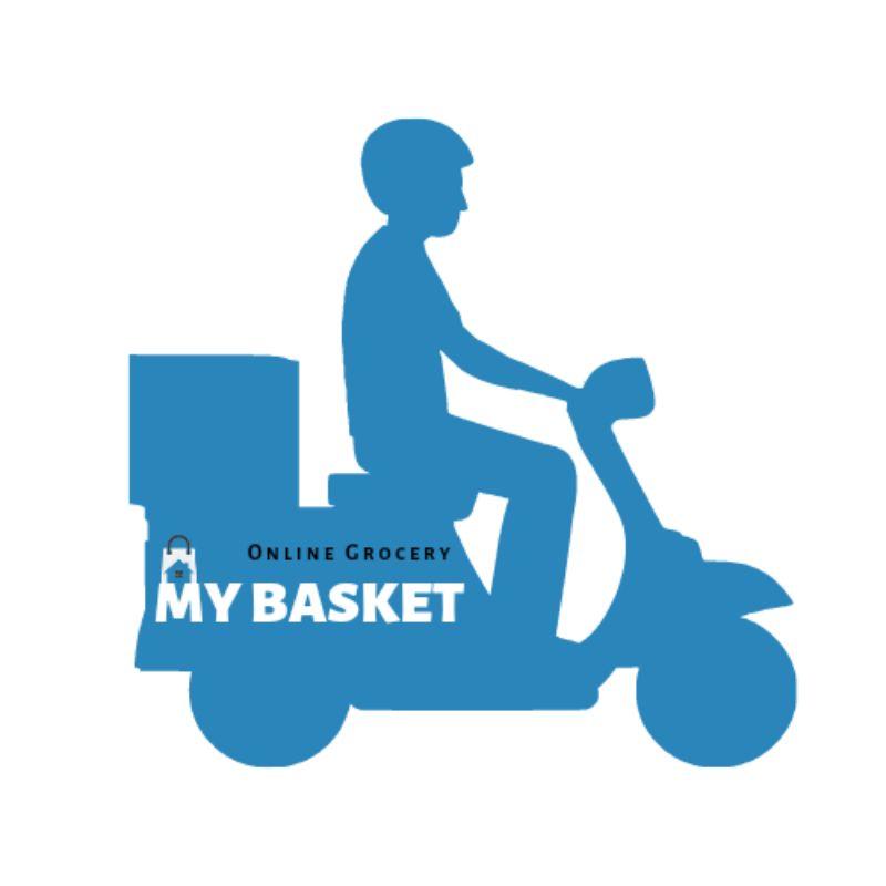 My Basket