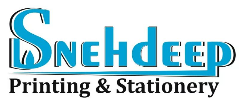 Snehdeep Printing & Stationery