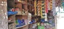 Vishal Kirana Store
