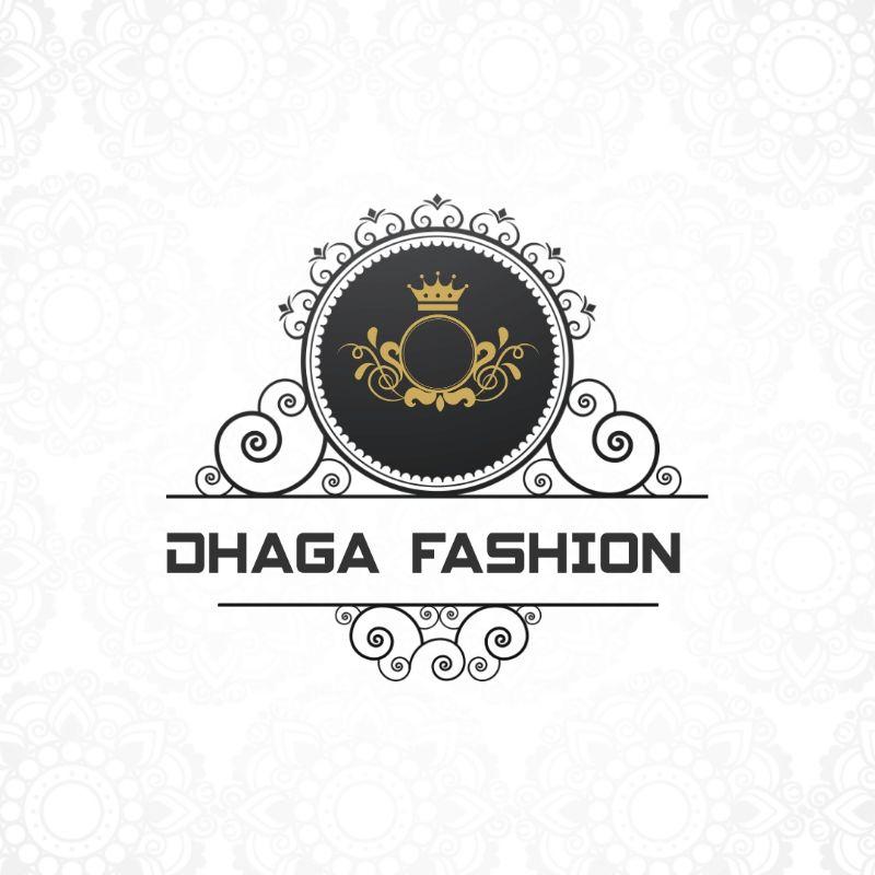 DHAGA FASHION