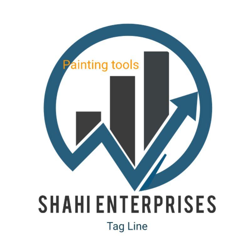 SHAHI FASHIONS