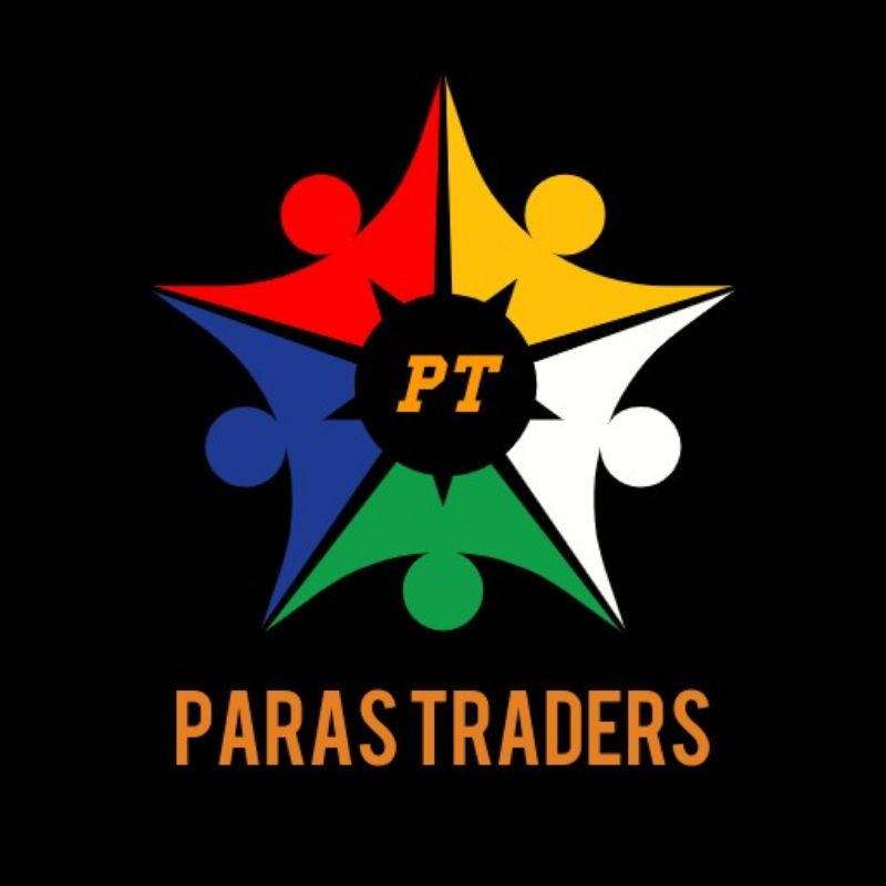 Paras Traders