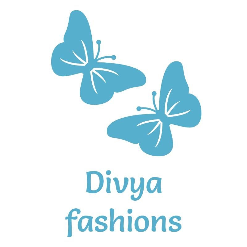 Divya Fashions
