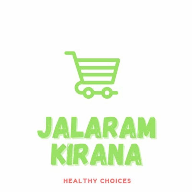 Jalaram Kirana