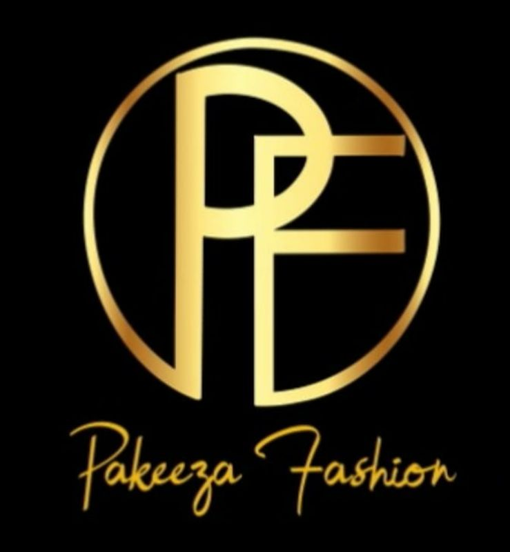Pakeeza Fashion