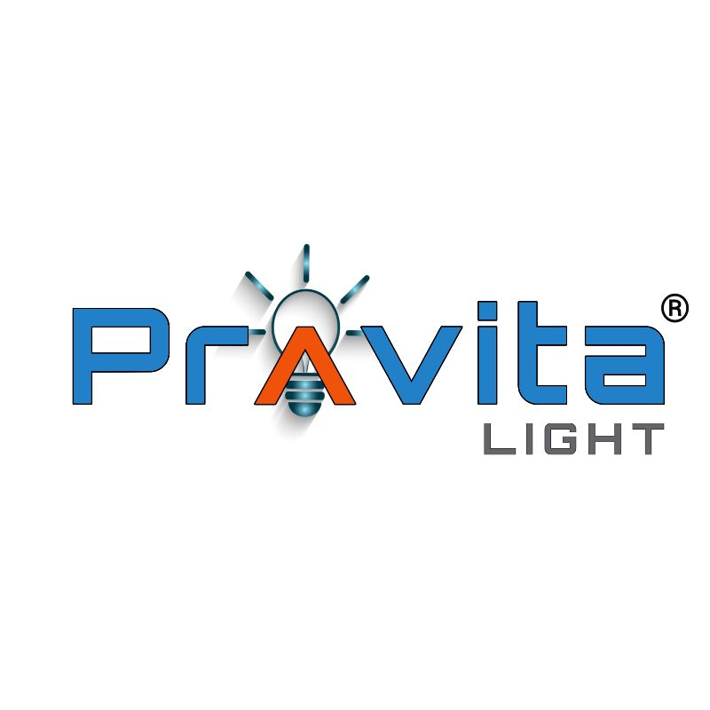 Pravita Industries
