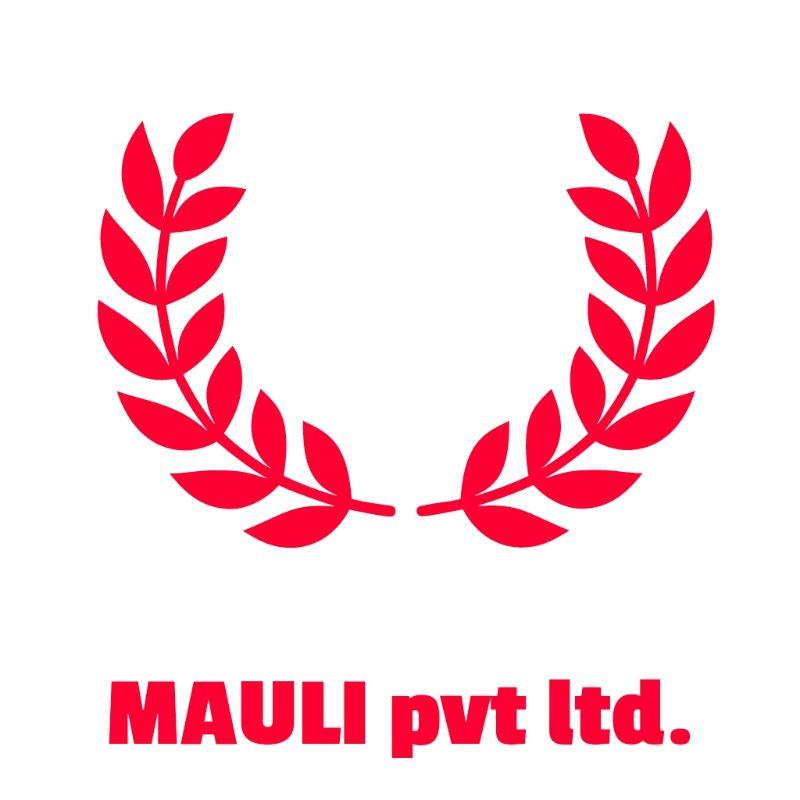 Mauli Enterprises