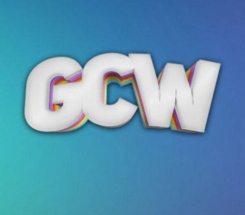 G.C.W Store